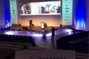 2016 欧洲体育商务峰会