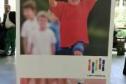 2016德国北威州青少年体育发展论坛
