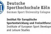 德国科隆体育大学 欧洲体育发展与休闲研究学院