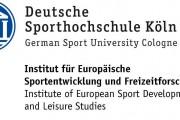 德国科隆体育大学 欧洲体育发展与休闲研究学院 博士学位深造指南
