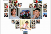 IESF学院 2018暑期研修班